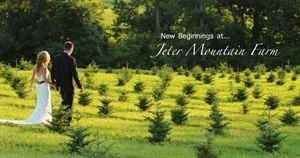 Jeter Mountain Farm