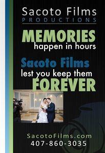 Sacoto Films