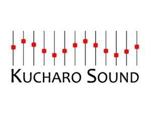 Kucharo Sound