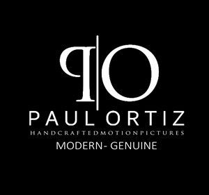 Paul Ortiz Films