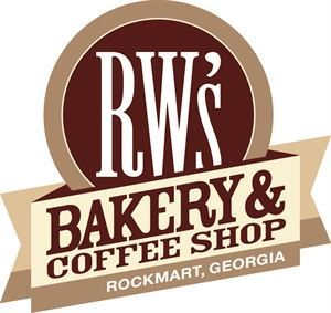 RW's Bakery & Coffee Shop