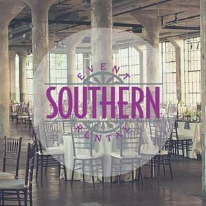 Southern Event Rental