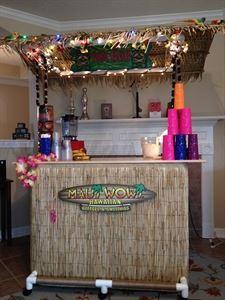 MAUI WOWI COFFEES & SMOOTHIES by Coastal Blenzz, LLC