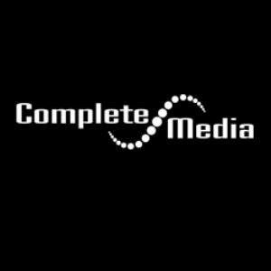 Complete Media, Inc.