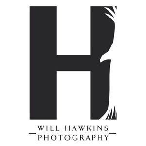 Will Hawkins Photography
