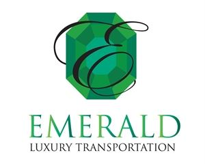 Emerald Luxury Transportation