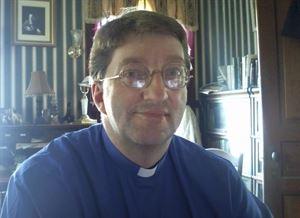 St Luke Progressive Episcopal Mission
