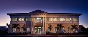 Chester H. Ferguson Law Center