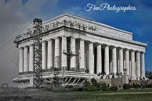 Fine Photographics