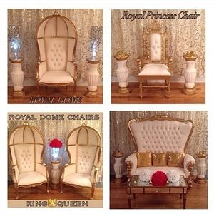 A TOUCH OF ELEGANCE EVENT RENTALS U0026 DECOR LLC