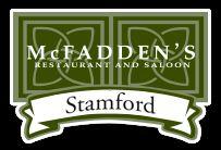 McFadden's Stamford