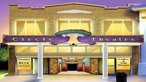 The Circle Theater