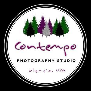 Contempo Studio