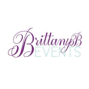 BrittanyB Events