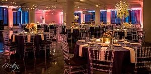 Event Space One