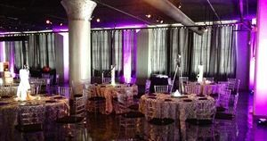 Event Space Two