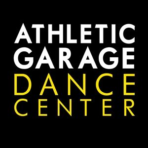 Athletic Garage Dance Center