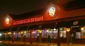 Chickies & Petes