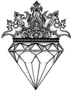 Diamond Swagger Event Consultants