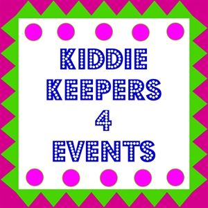 Kiddie Keepers 4 Events, LLC