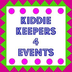 Kiddie Keepers 4 Events, LLC