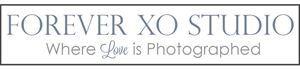 Forever XO Studio