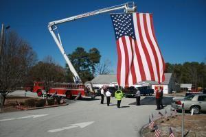 VFW Cedar Point NC