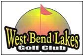 West Bend Lakes Golf Club