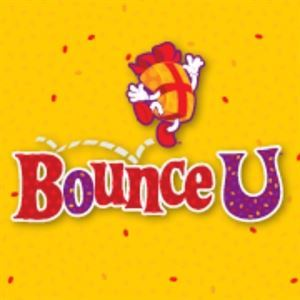 BounceU of Charlotte