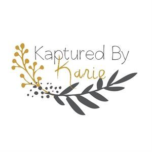 Kaptured By Karie
