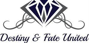 Destiny & Fate United