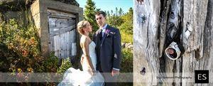 Blow Me Down Designs - Weddings & Events