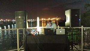 DJ Du It All