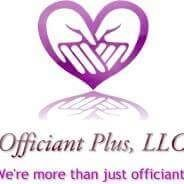 Officiant Plus, LLC