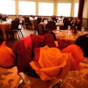 DiStasi Banquet Center