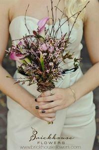 Brickhouse Flowers