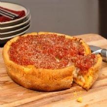 Pizza Mia!