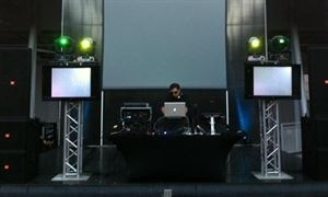 SP Entertainment - High Quality/Low Price DJ Services - Los Angeles