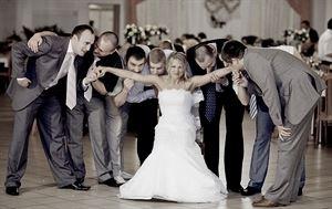 New Era Weddings LLC