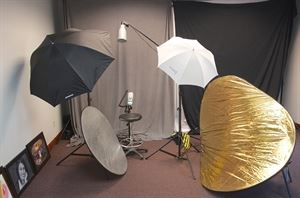 Middletown Photo Studio