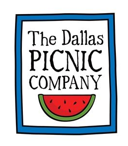 The Dallas Picnic Company