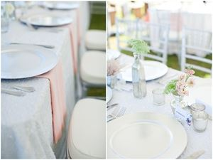 The Eventful Gals Wedding & Event Coordination