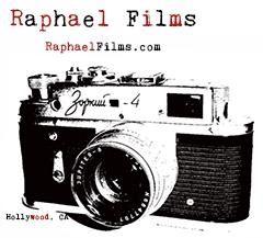 Raphael Films