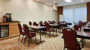 Seminar I