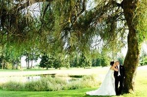 Seymour Golf & Country Club