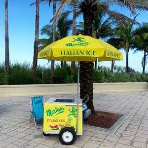 Marino's Italian Ice