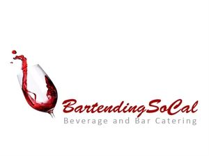 BartendingSoCal & Gourmet Catering Food / Bar - Pasadena
