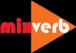MixVerb Studios