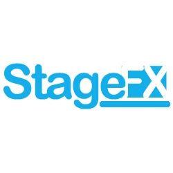 StageFX