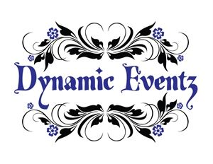 Dynamic Eventz